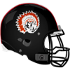 aliquippa_helmet_right