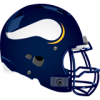 central_catholic_helmet_right