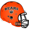 clairton_helmet_right