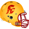 north_catholic_helmet_right