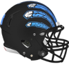 seneca_valley_helmet_right