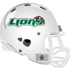 south_fayette_helmet_right