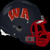 west_allegheny_helmet_right
