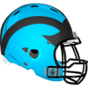 woodland_hills_helmet_right