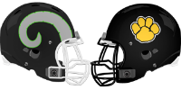 pine_richland_at_north_allegheny