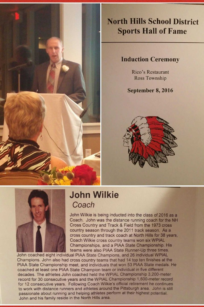 Thank You, Mr. Wilkie